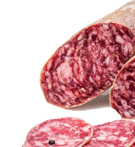 salchichon-iberico-extra-guijuelo